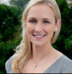 Alexandra Meyer